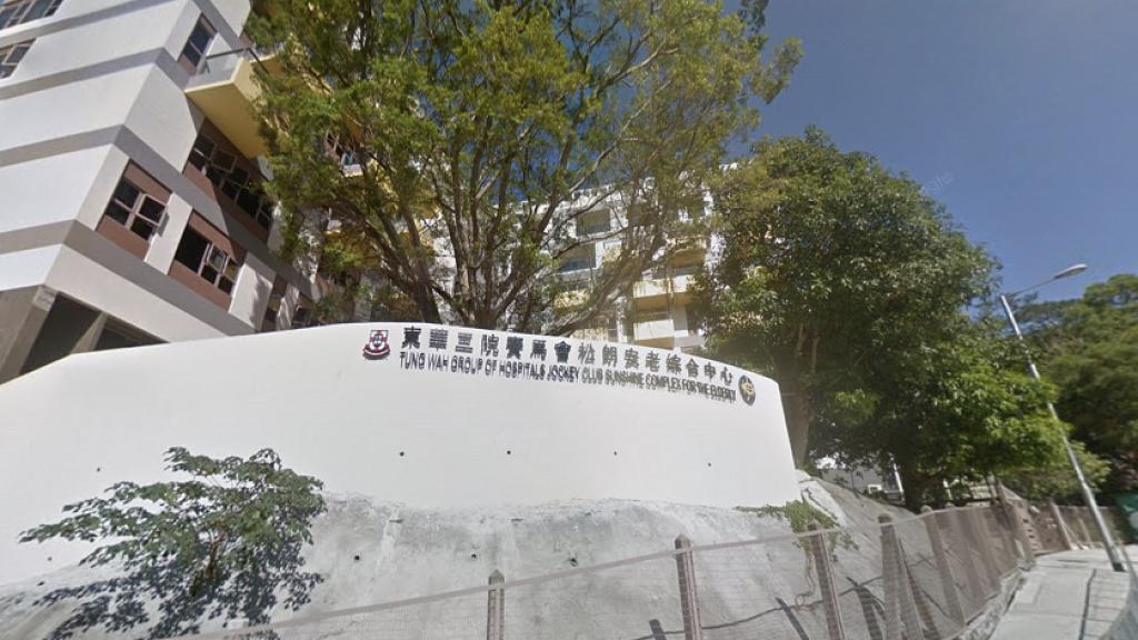 【香港疫情】58宗新增個案逾10宗來自慈雲山 黃竹坑老人院1院友及2職員確診