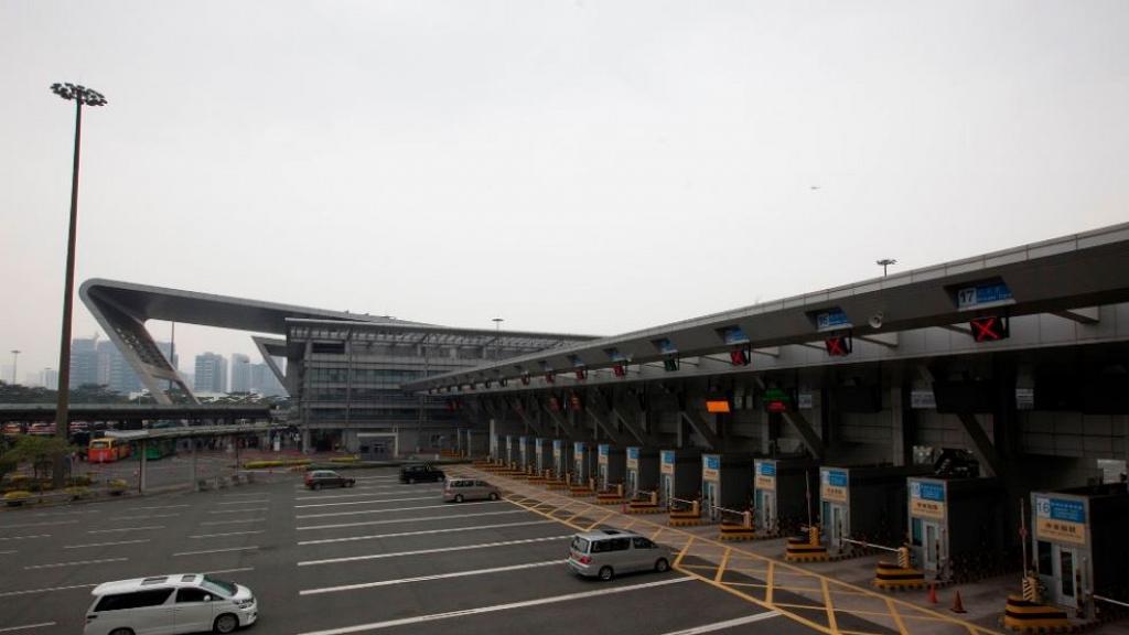 【新冠肺炎】香港入境廣東須持有病毒核酸檢測證明!16間認可病毒測試機構一覽