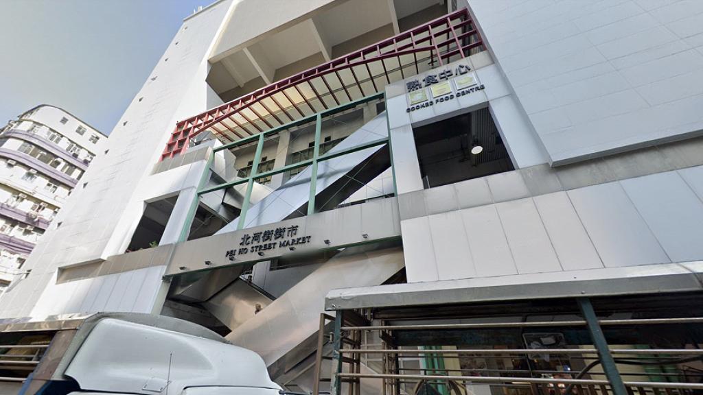 【香港疫情】九龍區12個街市一連3日分批消毒 今日起提早1小時關閉 (附時間表)