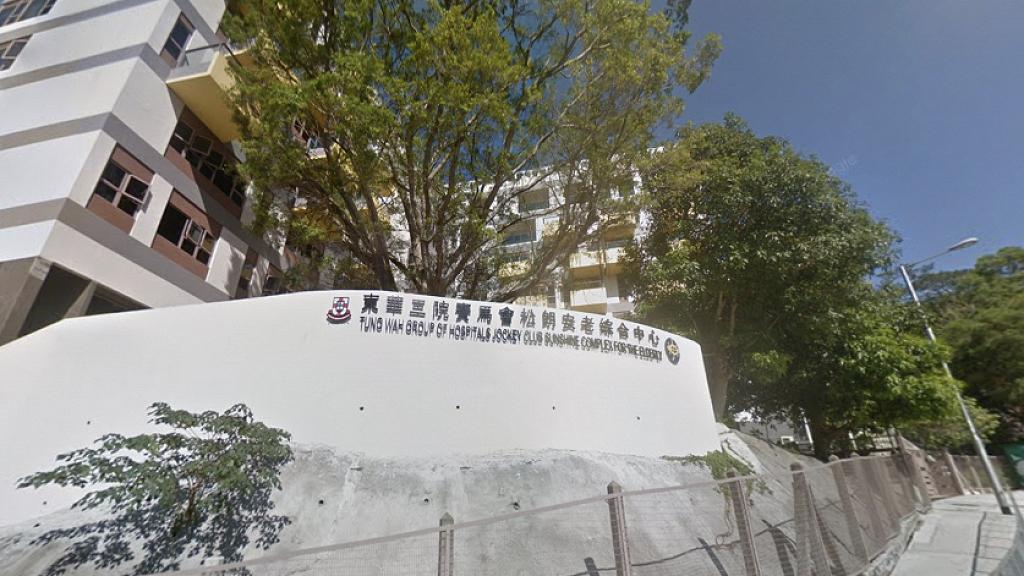 【香港疫情】28個非住宅群組涉近200人 全港各區群組感染名單總整理