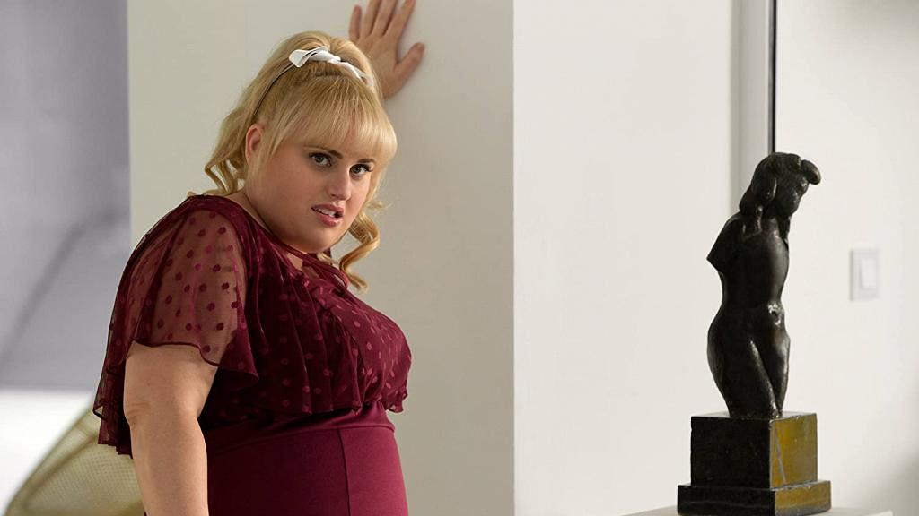 高峰曾達132kg目標年底減至體重75kg!「肥Amy」半年狂減18kg下巴、肚腩大縮水
