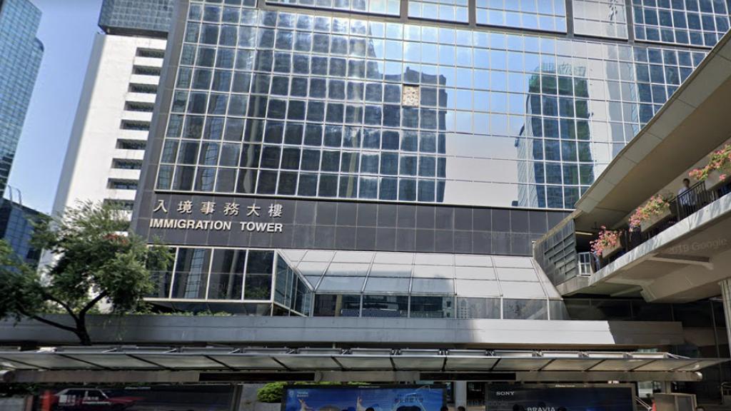 【香港疫情】再創單日新高123宗確診個案 政府部門接連爆發新症長洲消防員確診