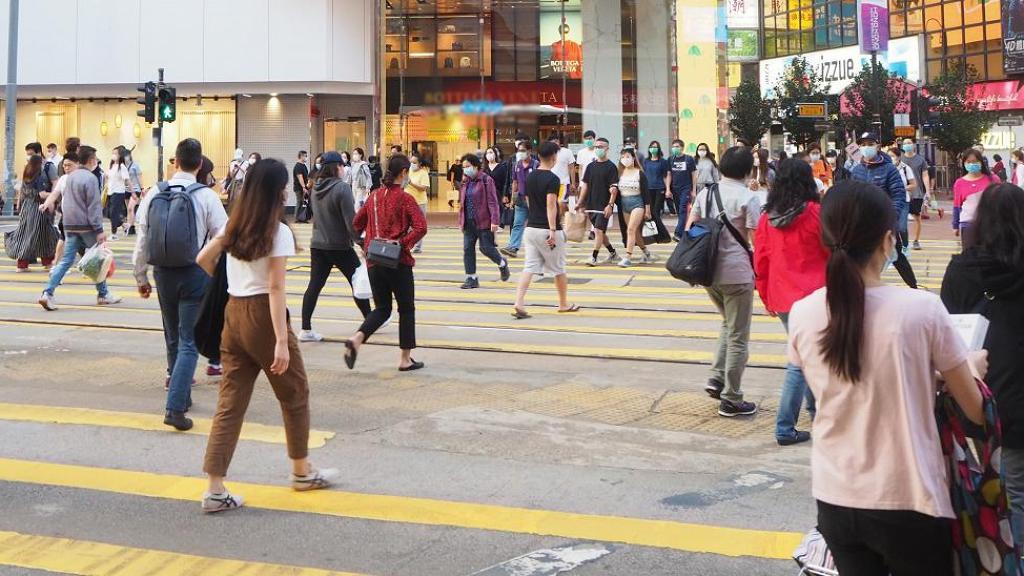 【新冠肺炎】消息指政府宣布三大「加辣」措施 料午市禁堂食/限制超市街市人數