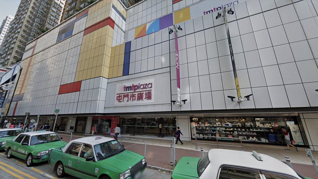 【屯門區疫情】確診個案住宅分佈50幢大廈 患者足跡遍佈近20個商場/逾30間食肆