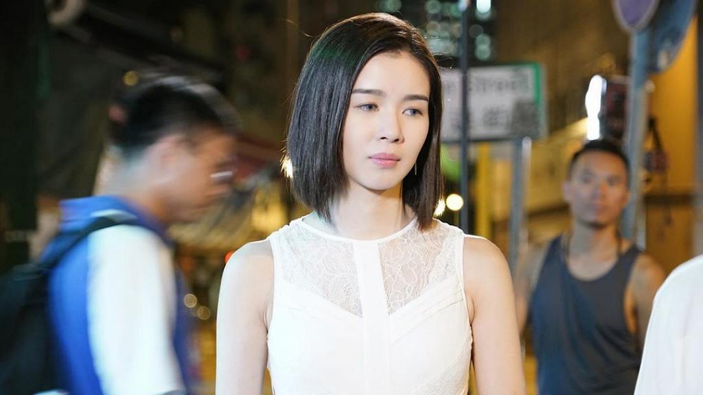 朱千雪唔拍劇轉戰法律界做實習大律師 盤點15位淡出幕前轉行的TVB藝人