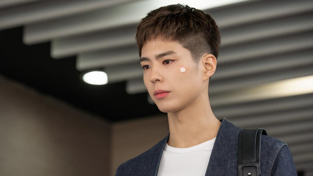 【韓星】瘦身後判若兩人肥仔變型男oppa 細數7個「整容級」減肥的韓國男星