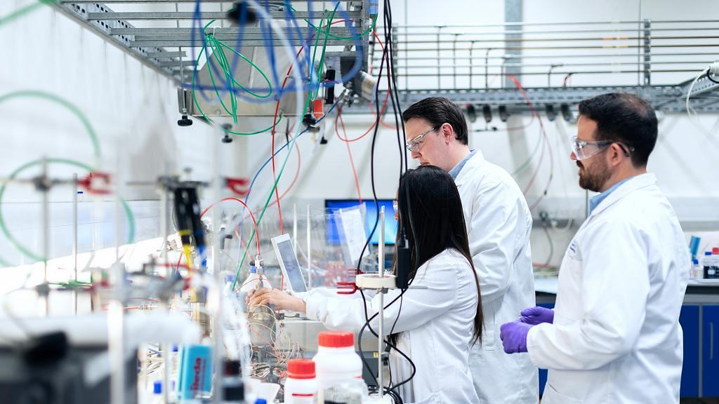 【新冠肺炎】馬來西亞驚現變種新冠病毒 專家:傳染力高10倍研發中疫苗或失效