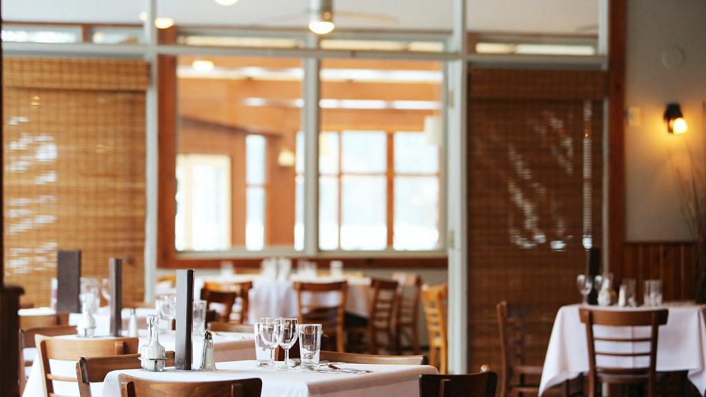 【防疫措施】政府最新防疫措施 餐廳晚市禁堂食至1月6日/禁止英國航班抵港