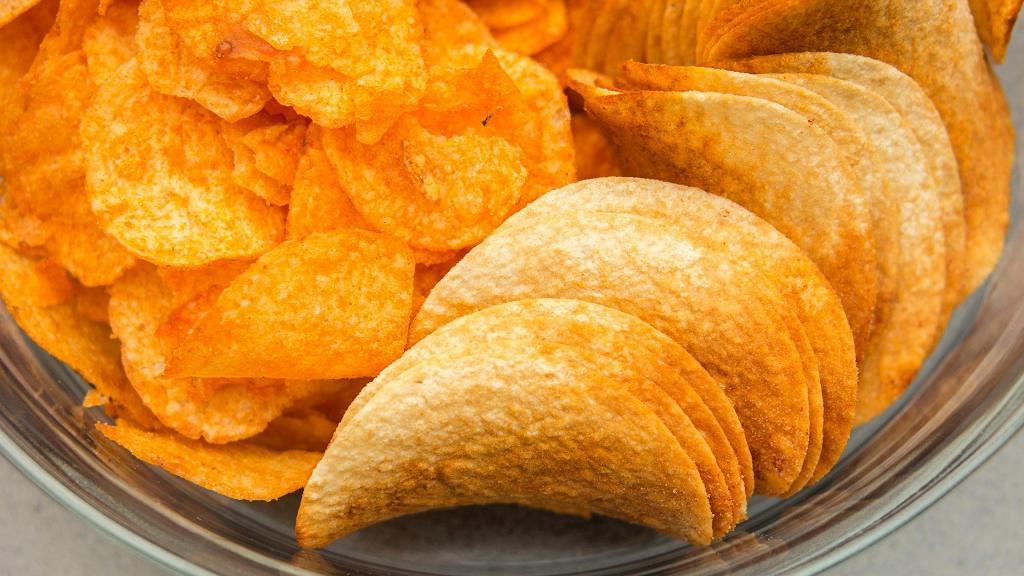 消委會檢測市面29款預先包裝薯片 9款含致癌物質超標/28款屬高脂肪