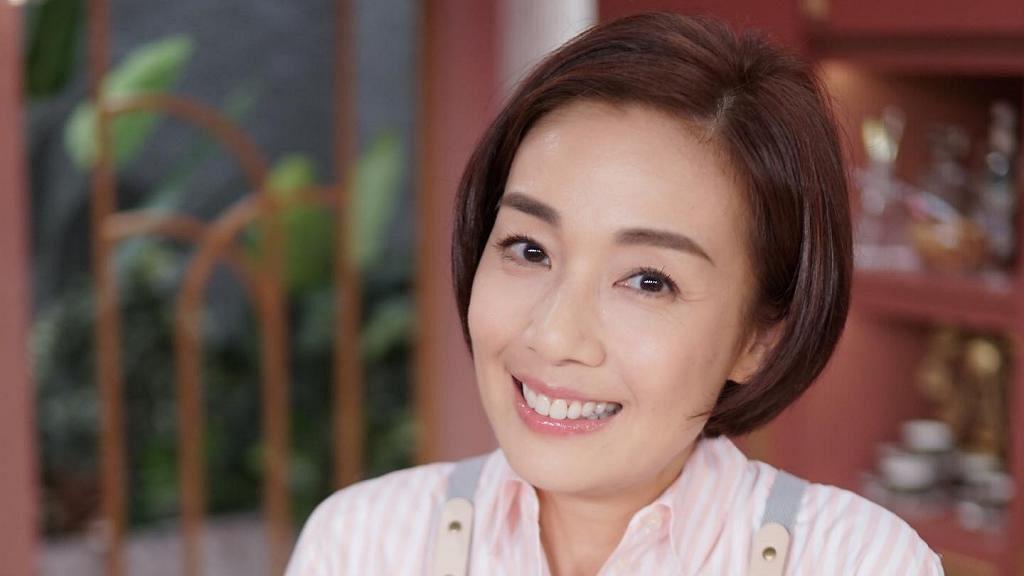 【女人必學100道菜】江美儀教用40個番茄煮湯 網民嫌浪費直言好誇張:堅離地