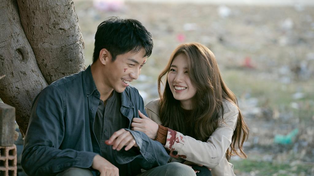 【Netflix韓劇】網民票選Netflix最佳韓劇 煲劇清單!秘密森林、愛的迫降上榜