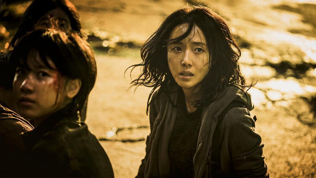 【屍殺半島】導演回應確認推出前傳動畫 時間線定於兩集之間聚焦敏晶與631部隊