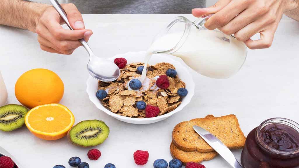 你要識揀!早餐點食至有「營」?