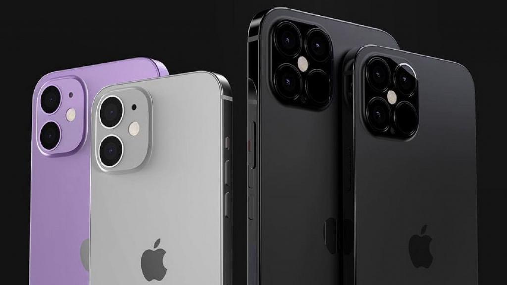 【iPhone 12傳聞】傳蘋果發佈會新品或冇iPhone 12 分析師料新機10月才正式發佈
