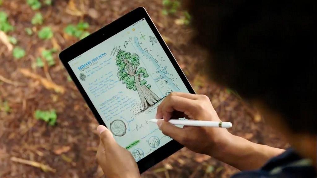5個實用Ipad筆記app推薦+比較!有效提升上課jot notes、開會整理資料效率