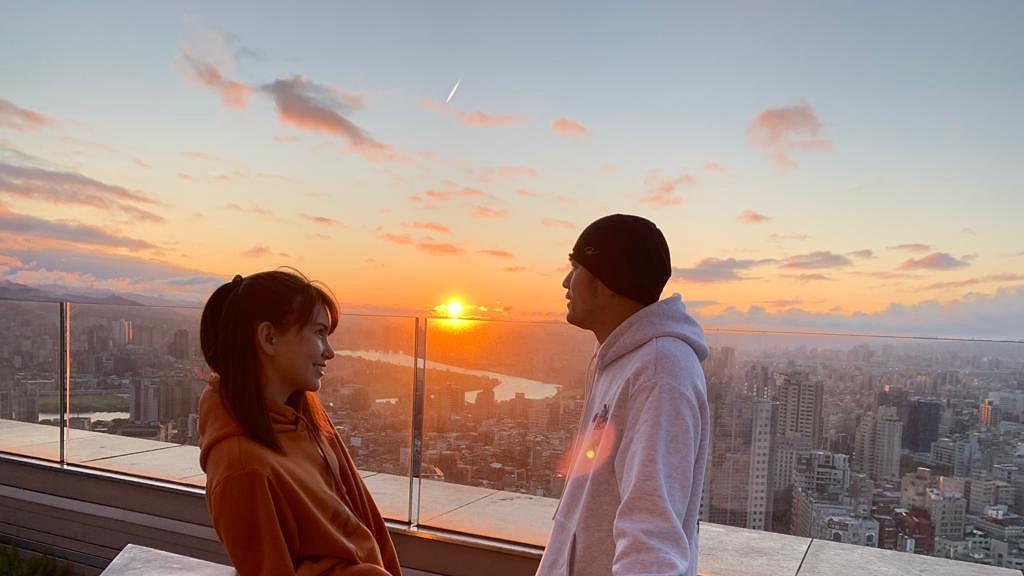 周杰倫近2億台北豪宅擁360度無敵風景!深夜彈琴唔怕嘈親人:我家沒鄰居