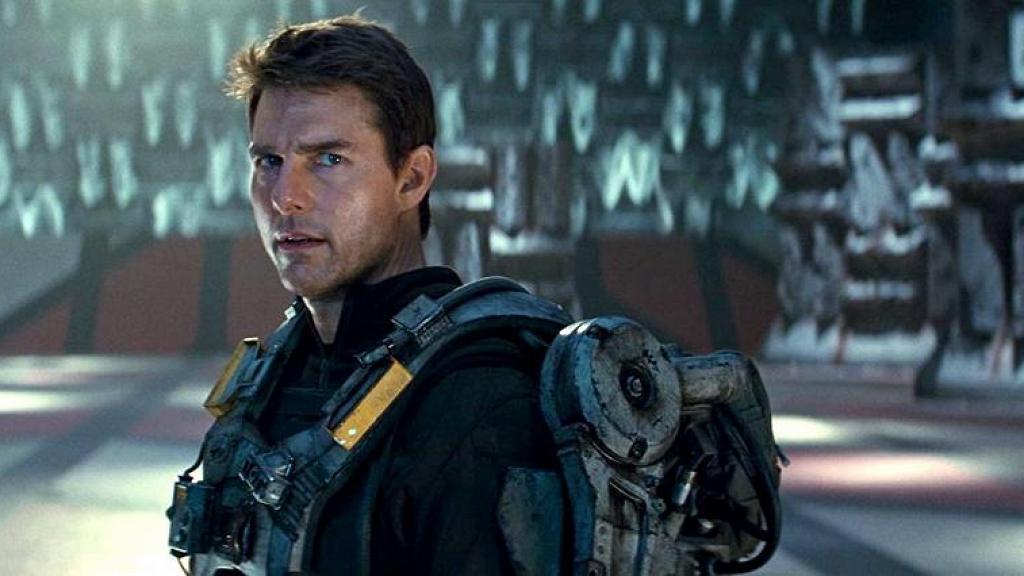 【奇異博士2】MCU新階段開啟多元宇宙鐵甲奇俠有望翻生 傳湯告魯斯客串演新版Iron Man