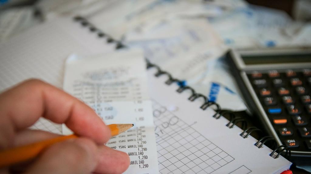 【理財】深受日本女生歡迎「Kakeibo理財法」 只需問4個問題無痛節省35%開支