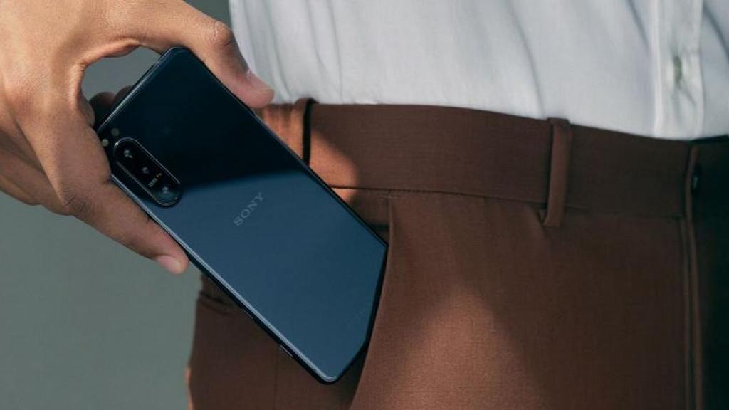 Sony新出旗艦級5G手機Xperia 5 II規格售價全面睇!與Xperia 1 II比較 螢幕尺吋最大分別