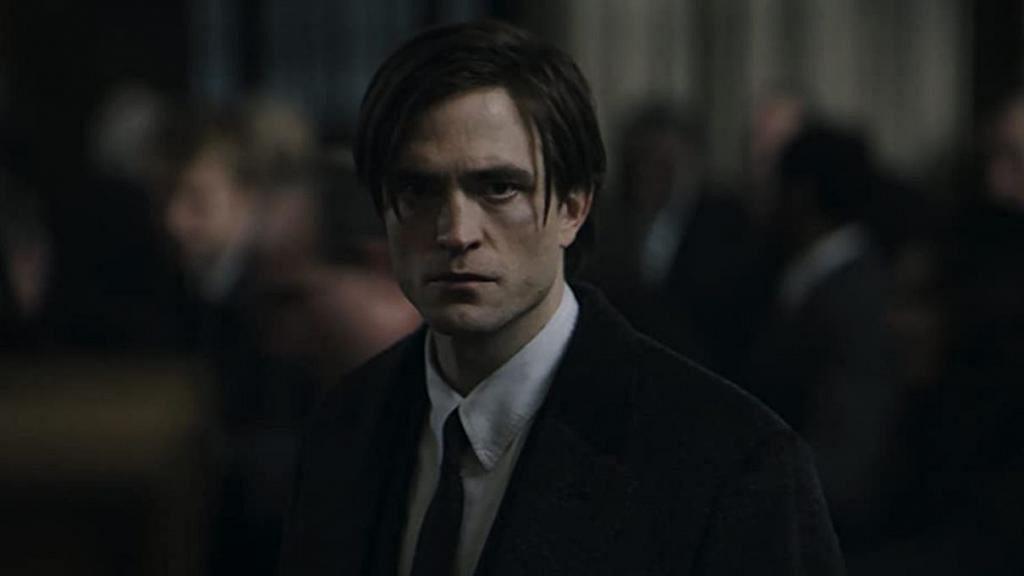 華納兄弟再調整8大電影最新檔期 《蝙蝠俠》延至2022年、Matrix 4提早上映