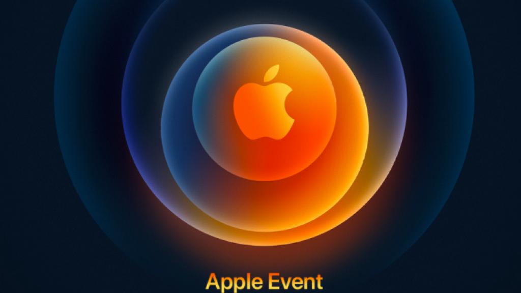 【iPhone 12蘋果發佈會】Apple確實10月13日舉行發佈會 iPhone 12系列新手機將現身