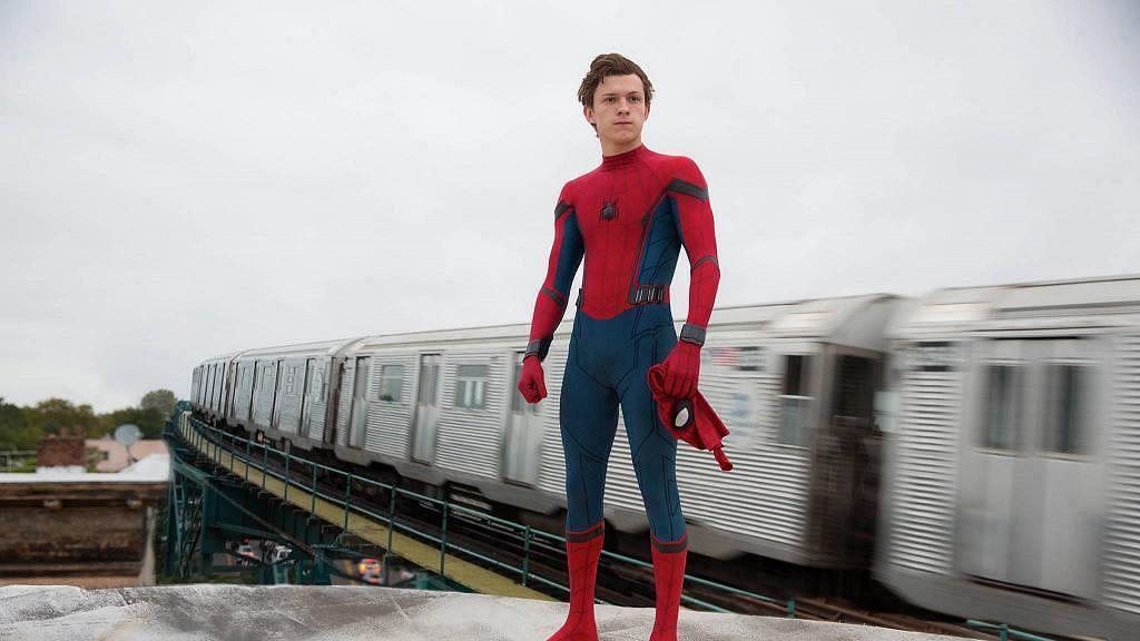 【蜘蛛俠3】傳「奇異博士」做Spider-Man導師 MCU開拓多元宇宙三代蜘蛛俠有望同場出現