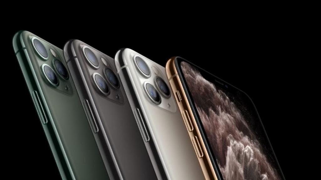 Apple蘋果香港註冊「iPhone for Life」商標 料為每年升級換新機計劃做準備