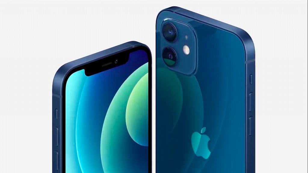 【Apple iPhone比較】iPhone 11 vs iPhone 12+mini新舊機分別 價錢/規格/鏡頭/顏色