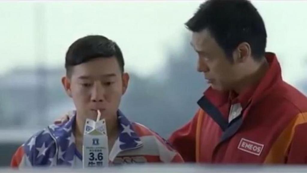 港台藝人潮玩「#打一句有聲音的句子challenge」 五月天歌詞引共鳴、杜汶澤電影對白勁有聲