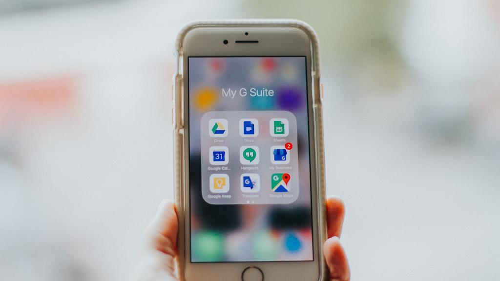 蘋果Apple取得最新屏下指紋識別專利 Touch ID或有望回歸iPhone