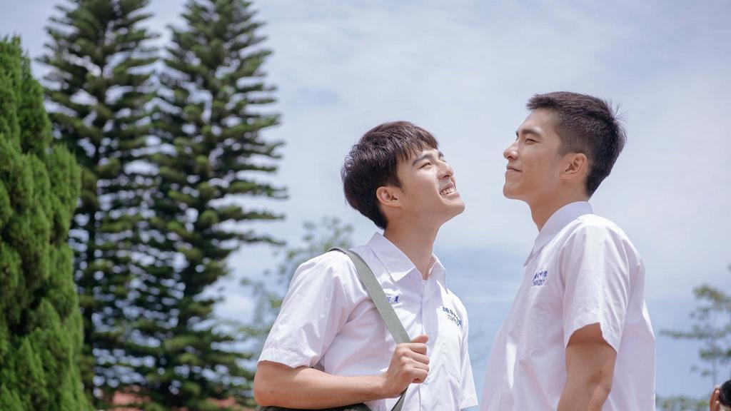 點止得《刻在你心底的名字》!重溫6套台灣經典同性戀題材電影、《盛夏光年》捧紅張孝全