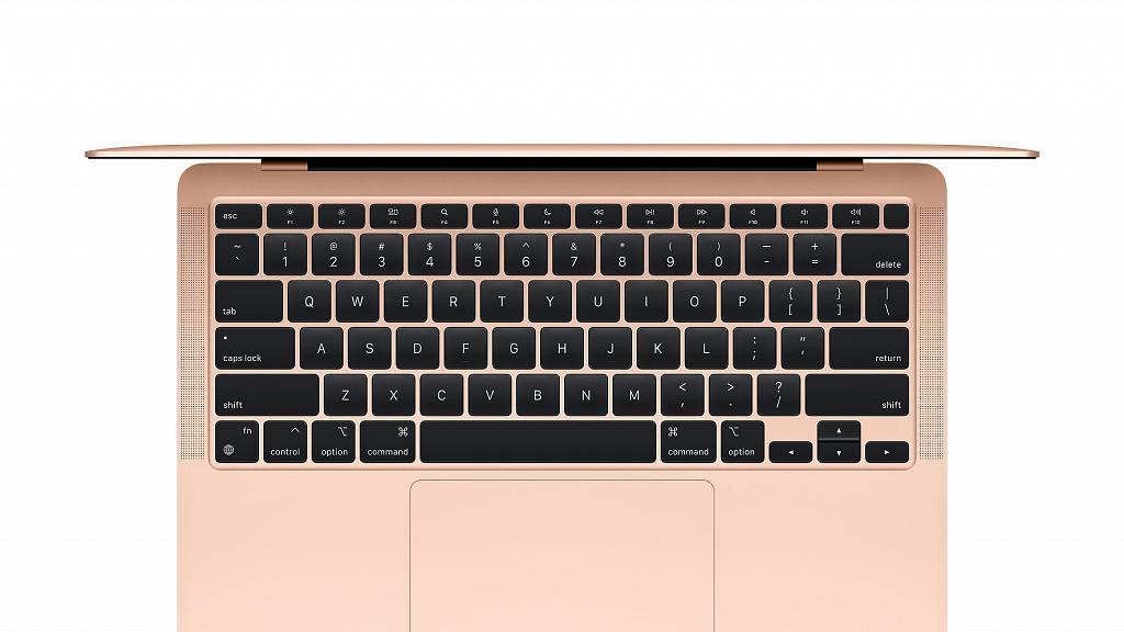 【Apple MacBook比較】MacBook Air、MacBook Pro 2020新機點揀好?一文睇清規格/顏色/價錢分別
