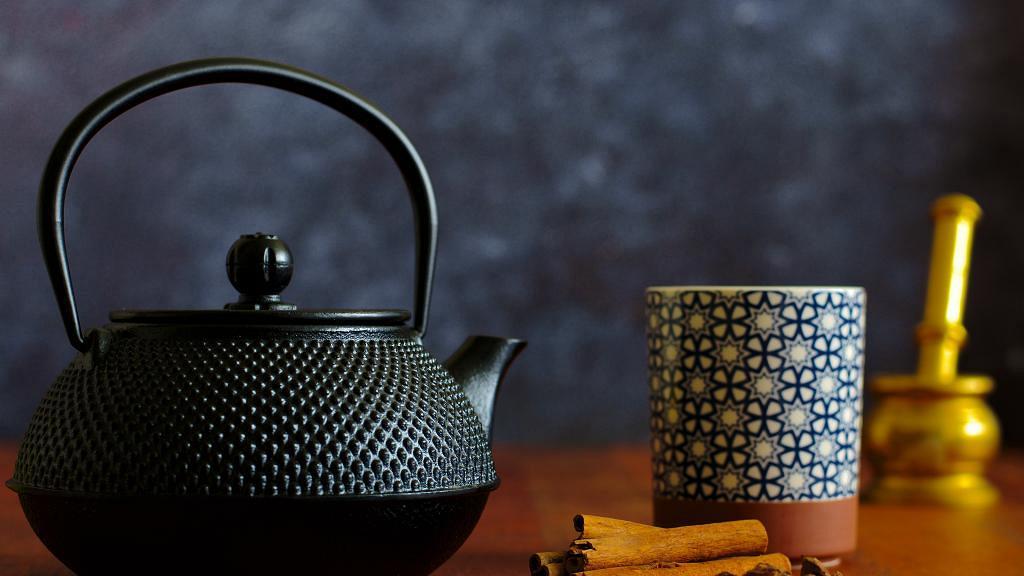 飲咖啡、食牛肉容易有體臭?菠蘿之外有9種改善體味/香體的食物