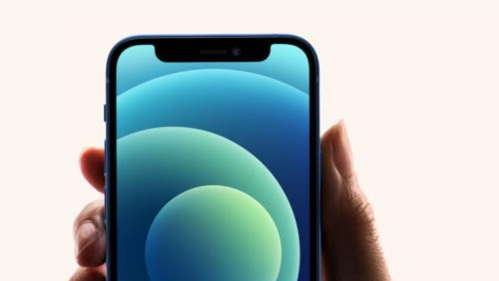 Apple iPhone 12 mini無法用拇指單手操作!4大方法解決屏幕失靈問題