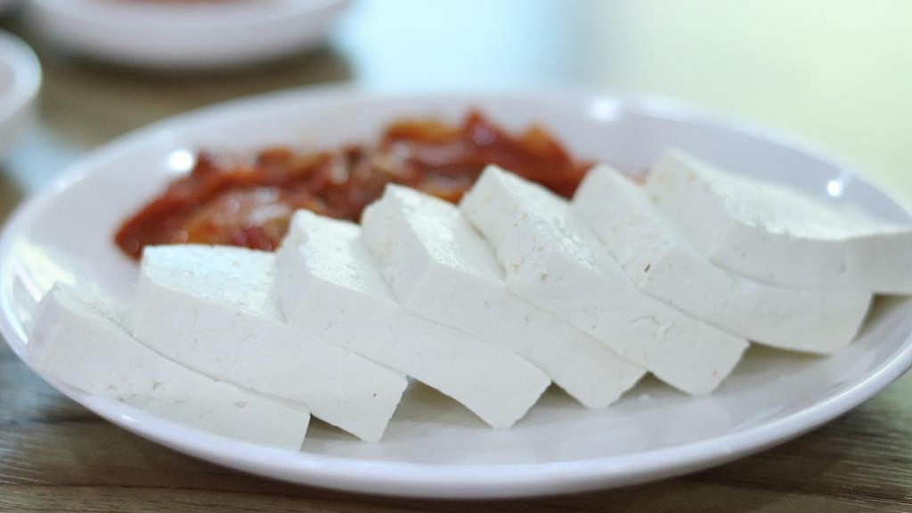 嘢唔可以亂食!菠菜+豆腐一齊食容易生腎石?一文破解6大食物禁忌迷思