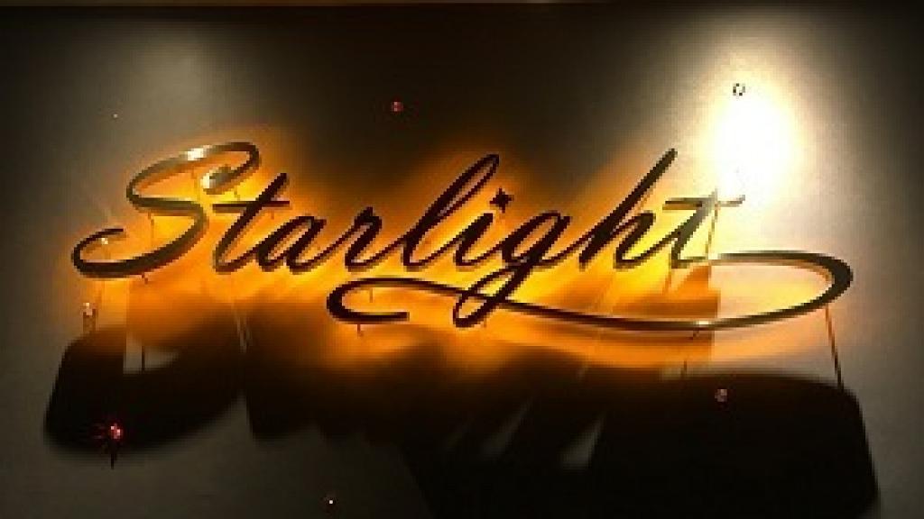 【新冠肺炎】新增確診+初步確診個案突破30宗 灣仔舞蹈室Starlight Dance Club或爆跳舞群組