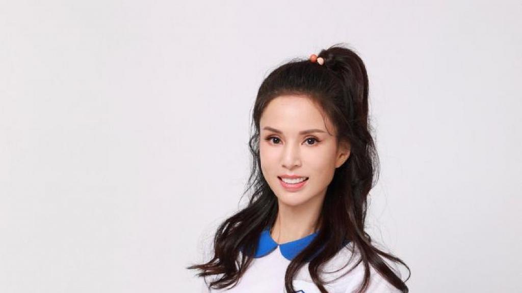 https://hk.ulifestyle.com.hk/cms/images/topic/1024x576/202011/20201124120912_5_006ybnatgy1gkzgzilmzfj32ao36rkjm.jpg