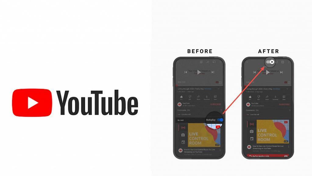 【Youtube技巧】Youtube睇片5個實用小技巧 更新介面後快速手勢操作教學