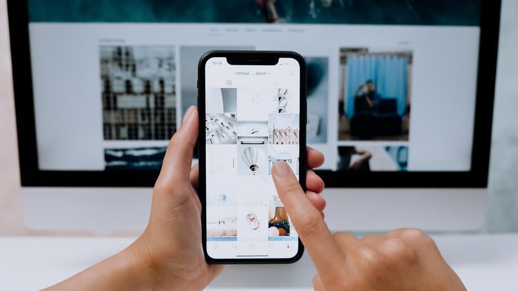 【Instagram功能】3大更新介面+IG限時動態特效!商店Shop、IG Story連拍功能登場
