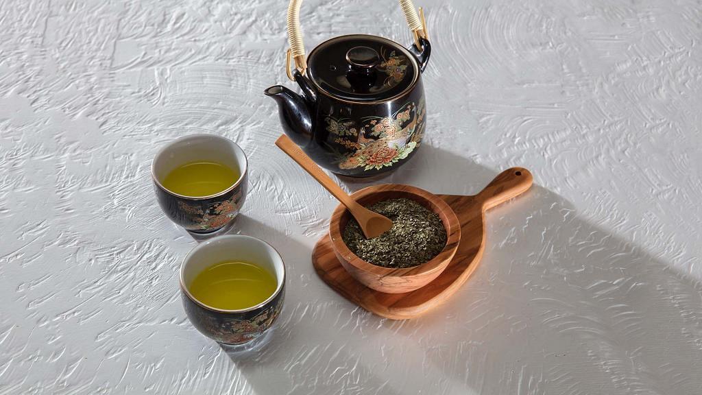 【新冠肺炎】飲茶可防疫?日本研究:茶可降低病毒傳染力 其中一款1分鐘減少99%病毒量