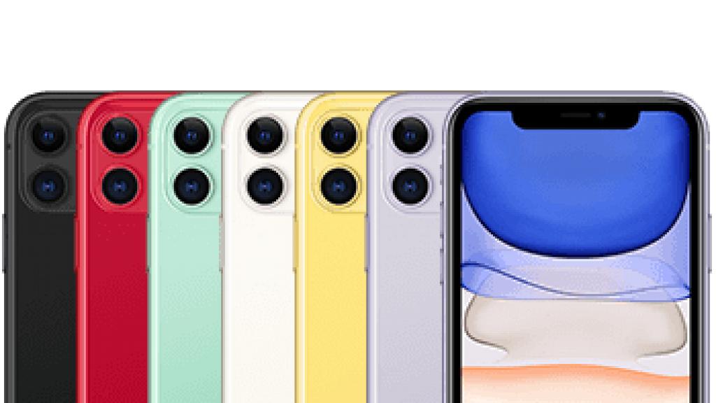 iPhone 11螢幕觸控失靈撳極無反應 Apple官方推免費維修計劃內附連結