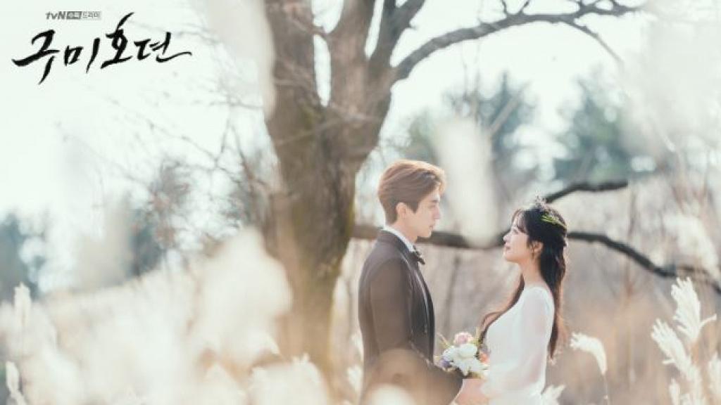 【韓劇推薦】外國網民票選2020最佳韓劇排名 《愛的迫降》只排第2!奪冠劇集惹爭議