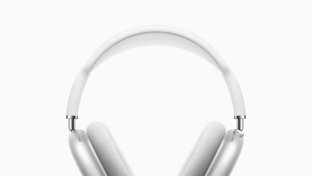 【AirPods Max】蘋果Apple推出全新罩耳式耳機AirPods Max 5大顏色+主動消噪!售價+開售日期