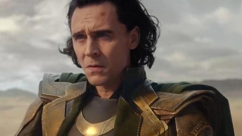【洛基Loki】Marvel新劇《Loki》預告首度曝光!2021年5月邪神洛基Tom Hiddleston回歸
