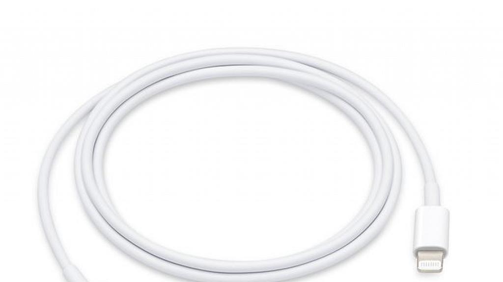 傳Apple為環保減碳再減配件 將來iPhone 13或不再附送充電線
