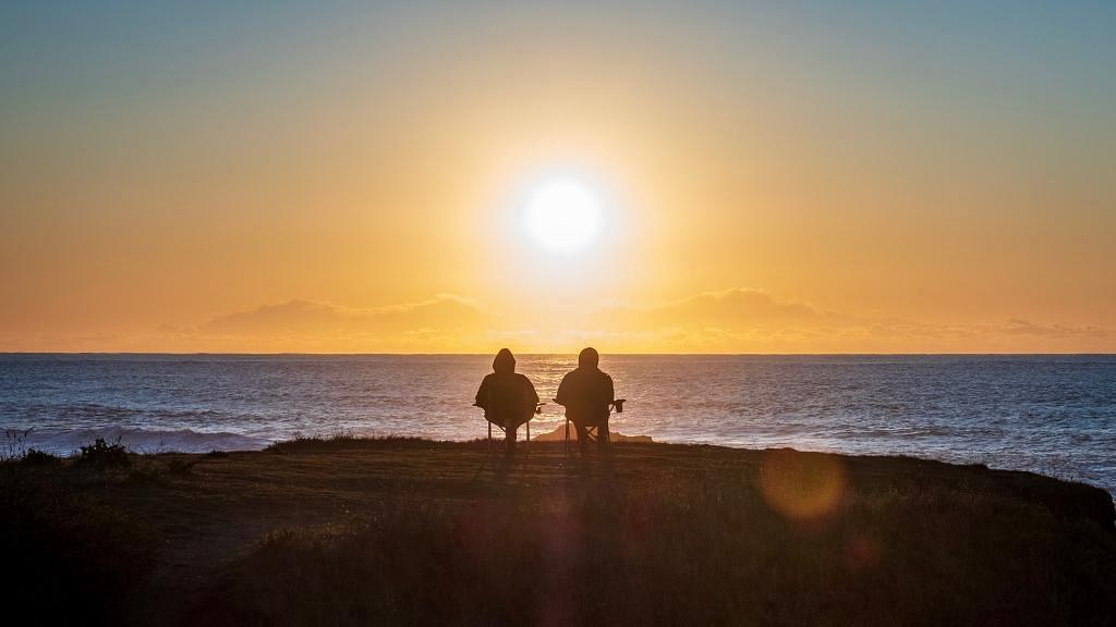 41歲港男月入不足1萬 與妻子閨密來往甚密致失婚 盼第二春33歲以下能符合6大條件
