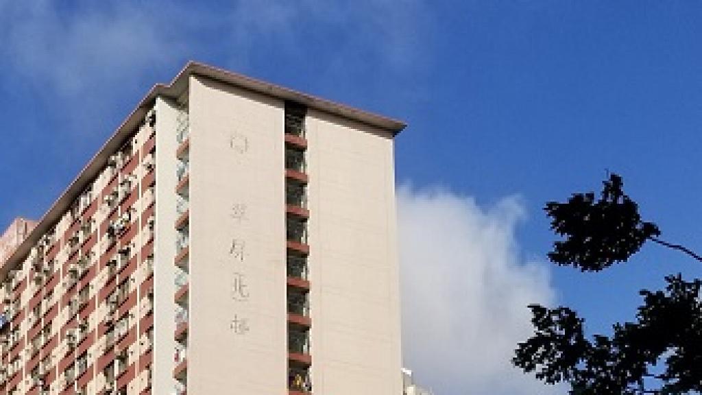 【香港疫情】確診或疑似患者個案住宅大廈名單一覽 灣仔/沙田/觀塘/黃大仙(18/12更新)