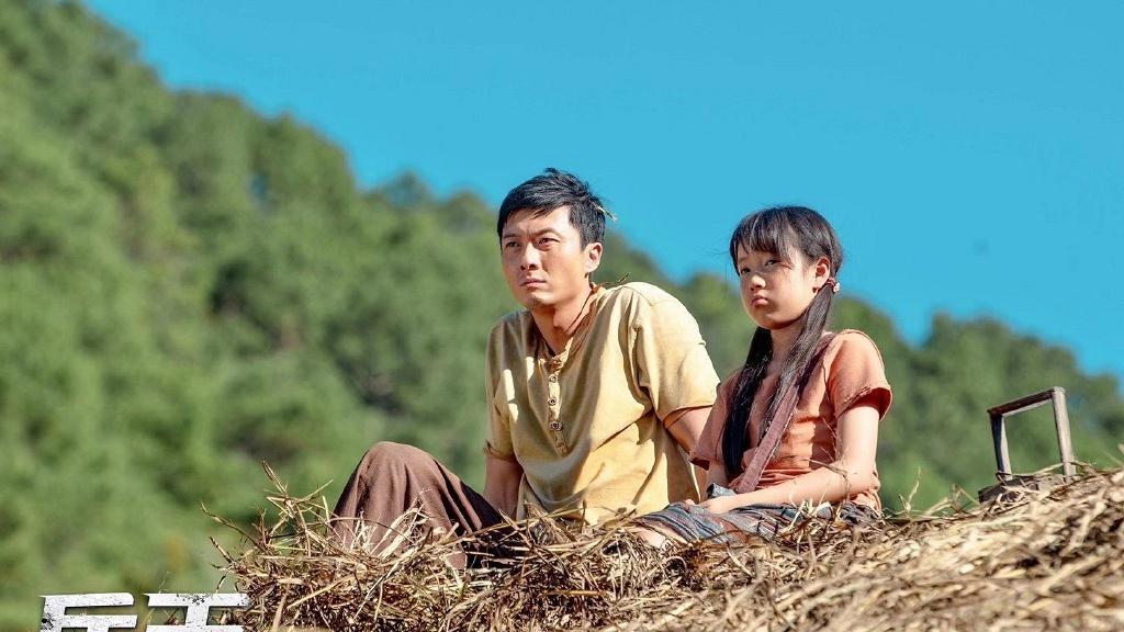 王浩信北上拍電影減磅剃平頭大變樣 新髮型有讚有彈被指星味減視帝變路人甲