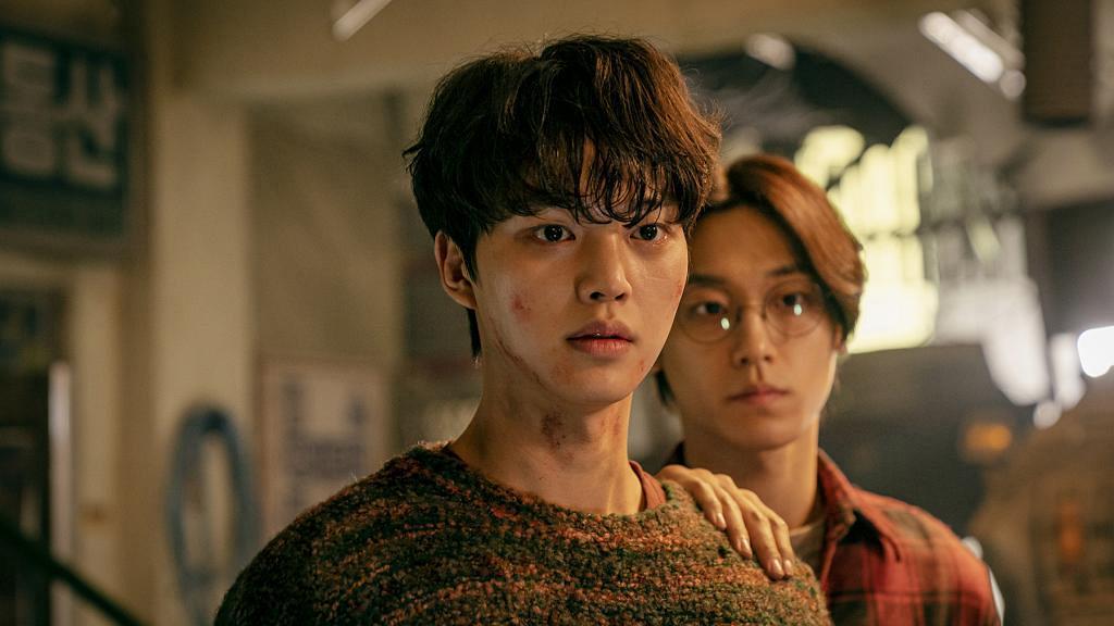 【Sweet Home】Netflix韓劇《甜蜜家園》恐怖漫改4大看點!末世怪物來襲被困公寓與鄰居聯手求生