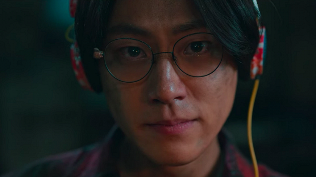 【Sweet Home】4大結局伏筆整合拆解!Netflix爆紅漫改韓劇導演親自回應第2季走向